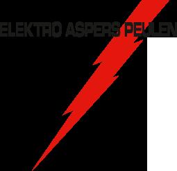 Elektro Aspers Peulen